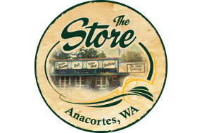 The Store in Anacortes